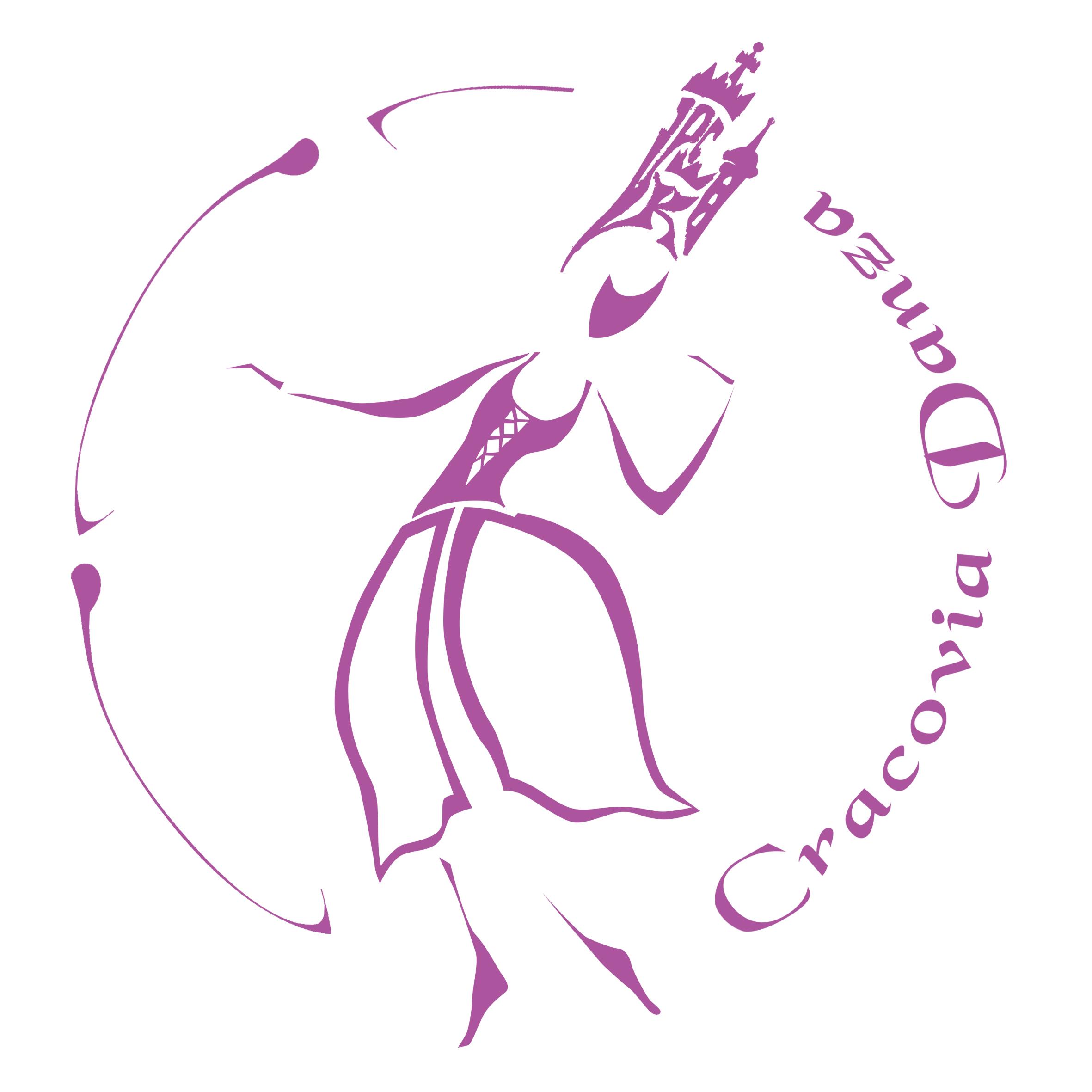 logo_cracovia_danza_rgb
