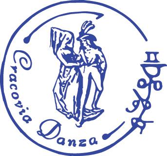 Logo_FTD