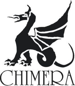 vzwztq_logo_chimera2009