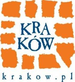xb73kc_nowy_logotyp_krakow_cmyk