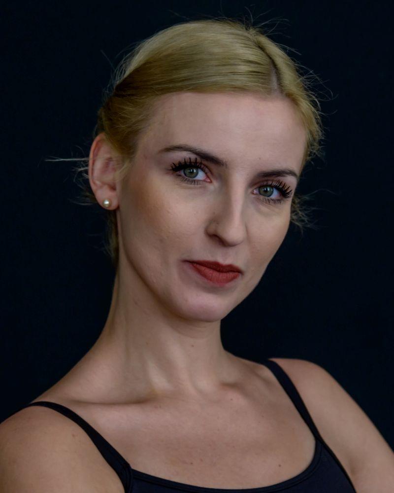 Zdjęcie: Marta Baranowska